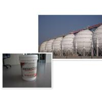 Wholesale Water-based Spray Heavy Duty Spray Paint , Anti-corrosion Resin Paint from china suppliers
