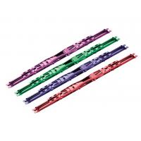 Wholesale Universal plastic twin wiper blade ,601A from china suppliers