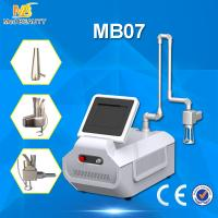 Wholesale Fractional CO2 Laser Germany Standard Vaginal Tightening Treatment Laser from china suppliers