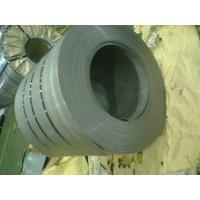 Wholesale Prime 2B BA 6k 8k HL Finish 201 304 316 409 Baosteel Aisi 201 Stainless Steel Coil In Large Stock from china suppliers