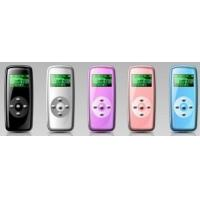 Wholesale MP3 Player with Speaker (TM212) from china suppliers