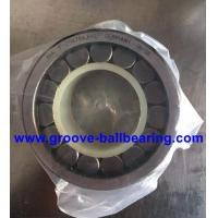Wholesale F-204754 RNU F-204754-RNU Cylindrical Roller Bearing Size 42.01X72X30mm from china suppliers