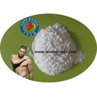 China Arbutin Powder Amino Acid Supplements For Comestic Raw Material CAS 497-76-7 on sale