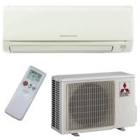 Wholesale duct middle static air conditioner from china suppliers