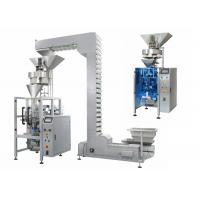 Wholesale Reliable Automatic Rice Packing Machine , Volumetric High Speed Packaging Machine from china suppliers