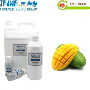Wholesale Wholesale E Liquid Malaysia 99.95% Pure Nicotine E liquid Stem Nicotine from china suppliers