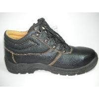 Wholesale Safety Boots/Working Shoes (ABP1-5014) from china suppliers