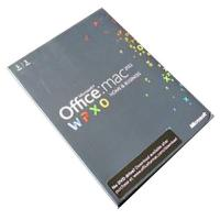 Wholesale Web Activation Microsoft Office For Mac Standard 2011 Full Version Korean Language from china suppliers