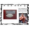 Wholesale White Crystalline Powder Sex Enhancement White Crystalline Powder Tadalafil CAS 171596-29-5 from china suppliers