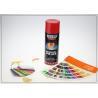 Buy cheap ODM OEM High Heat Automotive Spray Paint Acrylic Spray Paint from wholesalers