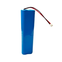 Wholesale LG 18650 Rechargeable Lithium Battery 11.1V 3000mAh from china suppliers