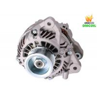 Wholesale Honda Civic Auto Parts Alternator 1.6L 1.8L (2005-) 90A /12V 31100-RNA-A01 from china suppliers