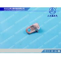 China Socket Clevis for sale