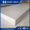 Timber profiled metal decking mivan aluminium formwork plastic wall form work for column for sale