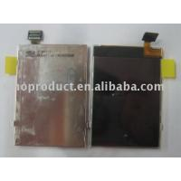 Buy cheap Cell phone lcd display for 6280 from wholesalers