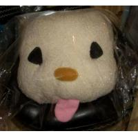 China Various Fine Stuffed Toys and Plush Toys on sale