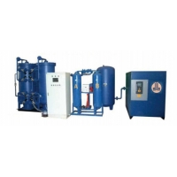 Wholesale Gas Separation Products/Oxygen generator for medical use from china suppliers