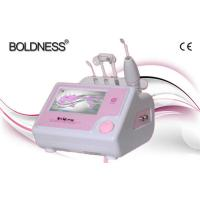 Wholesale Ozone High Frequency Aged Marks Removal / Skin Rejuvenation Machine 240V from china suppliers