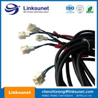 China TYCO / AMP / TE Universal MATE - N - LOK Series Engine Wiring Harness For Industrial driving / MATIEL PA on sale