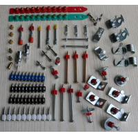 Wholesale High Speed Powder Actuated Fixing Systems Powder Actuated Fastening Tool from china suppliers