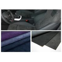 Wholesale Customize Polyester Needle Punch Recycled Felt Fabric For Car Carpet Felt from china suppliers