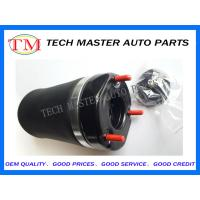 Wholesale Front Airmatic mercedes w164 Air Suspension Springs from china suppliers