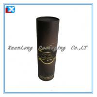 Wholesale wine tube paper tube from china suppliers