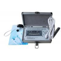 Wholesale Portable Health Quantum Weak Magnetic Resonance Analyzer , 38 Reports Quantum Analyzer from china suppliers