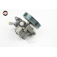 Wholesale LR007208 LR007207 Power Steering Pump from china suppliers