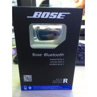 China 2015 New Arrival!Bose bluetooth earphone bose wireless headset with AAA Quality on sale