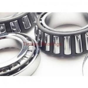 China buy timken bearings on sale
