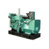 Priming Power 85kva Cummins Open Diesel Generator With Stamford Generator for sale