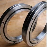 Wholesale NRXT 60040DD Bearings Cross Roller Slewing Bearing 600mm x 700mm x 40mm from china suppliers