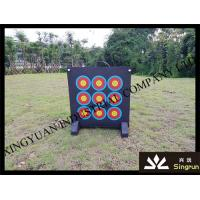 Buy cheap XPE FOAM archery target from wholesalers