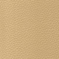 Wholesale PVC LEATHER from china suppliers
