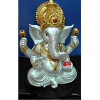 China Ganesha god statue on sale