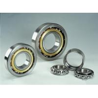 Wholesale FAG ABEC-5 Angular Contact Ball Bearing Compressor Bearings Bore 200mm 633186A from china suppliers