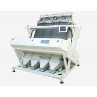 Wholesale Automatic CCD corn color sorter, more stable and more suitable from china suppliers