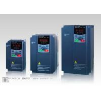 Wholesale 315Kw Vector Control 380V VSD Variable Speed Drive from china suppliers