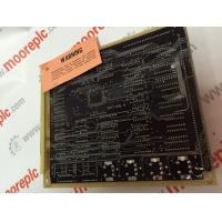 Wholesale FORCE COMPUTERS SYS68K/CPU-6 REV. 4.1 SYS68K/CPU 6 REV. 4.1 from china suppliers
