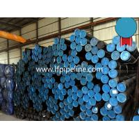 China 57mm seamless steel pipe tube,30 inch seamless steel pipe,st35.8 seamless carbon steel pipe on sale