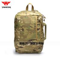 Military shoulder Bag special camouflage fabric Outdoor Backpack Thunder Tactical Pack