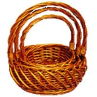 China Gift basket on sale