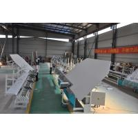 Wholesale Fast Working Speed Automatic Spacer Bending Machine For Aluminum Frame Bending from china suppliers