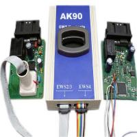 Wholesale BMW AK90 Key Programmer for all BMW EWS from china suppliers