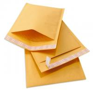 Wholesale kraft bubble padded envelopes bubble mailer bags for wholesales,custom printed kraft paper bubble mailer envelope from china suppliers