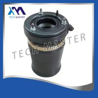 Wholesale Steel Front Right Air Suspension Spring 37116761444 For BMW X5 from china suppliers