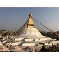 China Interesting Nepal City Tour 7 Day'S Full Inner Historical Tour Private Vehicles on sale