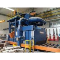 Wholesale Widely Used Sandblasting Machine from china suppliers