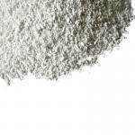 China 2 Chlorine Granular In The Swim Pool Chemicals , Chlorine Pool Pool Care Chemicals 56% Sodium Dichloroisocyanurate for sale